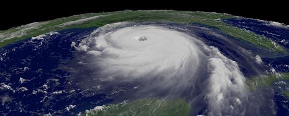 Proyecto HAARP. Un programa de Defensa de Estados Unidos, sospechoso de poder alterar el clima. Haarp_3
