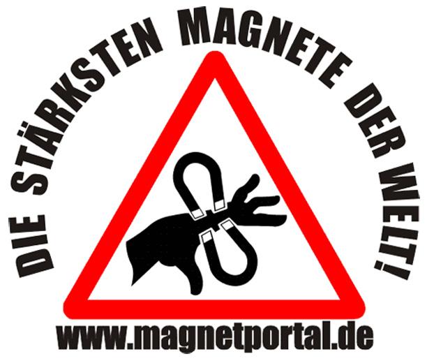 tesla magnet