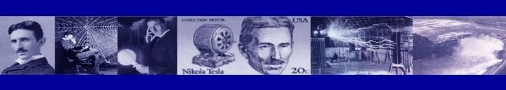 [Bild: banner_Tesla.jpg]
